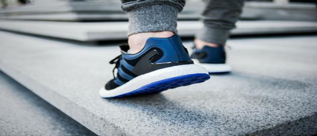 trend sepatu pria 2018